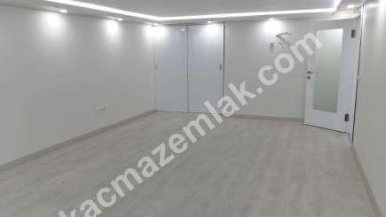Kurtköy Merkezde Yüksek Reklam Değeri Olan Kiralık Ofis 4
