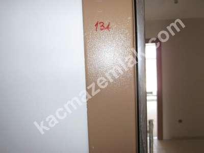 Pendik Kurtköy'ün En Yeni Projesinde Kiralık Ofis 2
