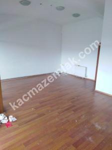Sancaktepe Fatih Mah Cadde Üzeri 200 M2 Kiralık Ofis 8