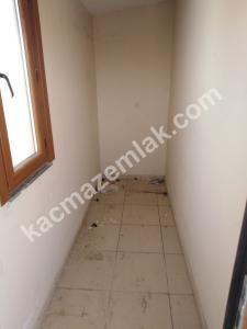 Sancaktepe Fatih Mah Cadde Üzeri 200 M2 Kiralık Ofis 26