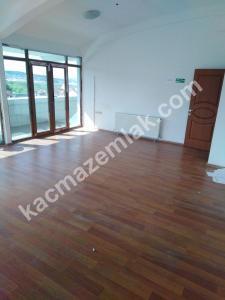 Sancaktepe Fatih Mah Cadde Üzeri 200 M2 Kiralık Ofis 18