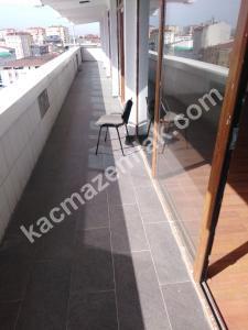 Sancaktepe Fatih Mah Cadde Üzeri 200 M2 Kiralık Ofis 21
