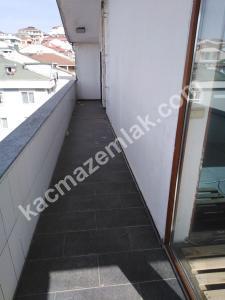 Sancaktepe Fatih Mah Cadde Üzeri 200 M2 Kiralık Ofis 24