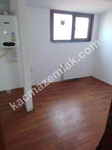 Sancaktepe Fatih Mah Cadde Üzeri 200 M2 Kiralık Ofis 15
