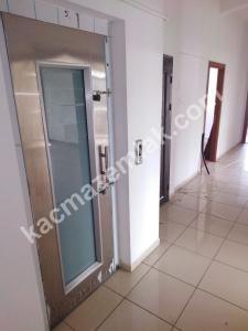 Sancaktepe Fatih Mah Cadde Üzeri 200 M2 Kiralık Ofis 28
