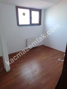 Sancaktepe Fatih Mah Cadde Üzeri 200 M2 Kiralık Ofis 14