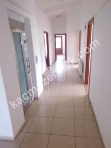 Sancaktepe Fatih Mah Cadde Üzeri 200 M2 Kiralık Ofis 27