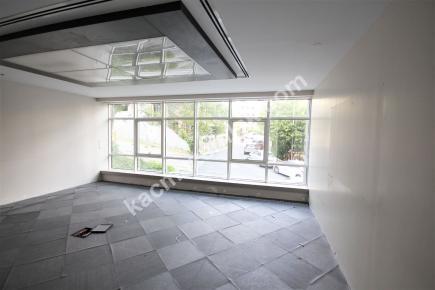 Şişli Plaza'da Kiralık 1.200 M² Plaza Katı, Ofis 32