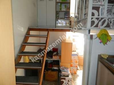 Acıbadem E-5 Cepheli, 50 M2 Kiralık Dükkan & Ofis 15