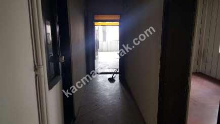 Trabzon İskenderpasa Da Kiralik 200M2 4+1 Büro & Ofis, 8