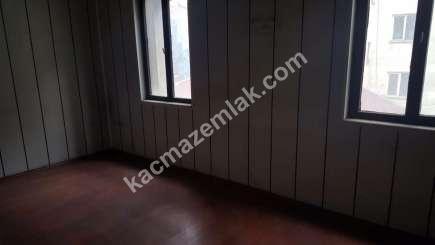 Trabzon İskenderpasa Da Kiralik 200M2 4+1 Büro & Ofis, 4