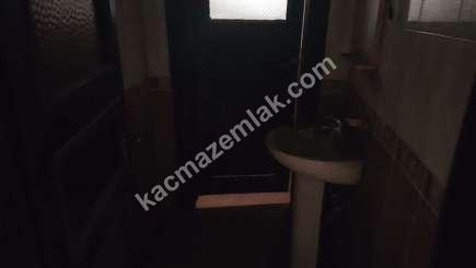 Trabzon İskenderpasa Da Kiralik 200M2 4+1 Büro & Ofis, 5
