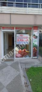 Bursa İli Nilüfer Demirci Mahallesinde Kiralık Dükkan 8