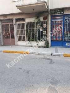 Osmangazi İlçe Sakarya Mh.kiralık Dükkan 3