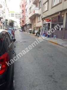 Osmangazi İlçe Sakarya Mh.kiralık Dükkan 2