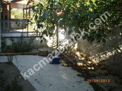 Osmangazi Kayhan Mahallesi Kiralık Zemin Kat İşyeri 4