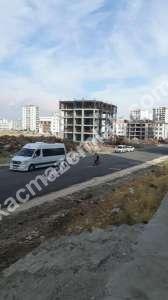 Diyarbakır Yediiklim Koleji Arkasında Kiralık İşyeri 3