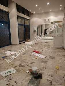 Diyarbakır Eski Stad Karşısı Kiralık Dükkan 13