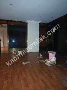 Diyarbakır Eski Stad Karşısı Kiralık Dükkan 7
