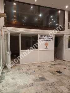 Diyarbakır Eski Stad Karşısı Kiralık Dükkan 8