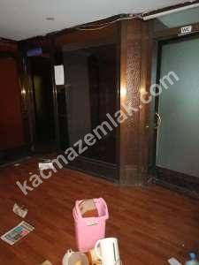Diyarbakır Eski Stad Karşısı Kiralık Dükkan 2