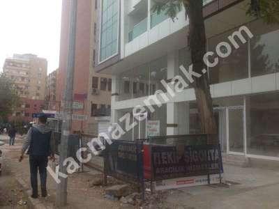 Diyarbakır Kalbinde Yatırımcılara Yönelik Harika Kiralı 2