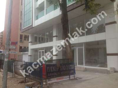 Diyarbakır Kalbinde Yatırımcılara Yönelik Harika Kiralı 7