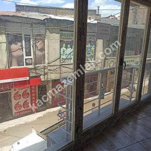 Hakkari Yüksekova'da Kiralık 50 M2 Dükkan 3