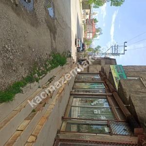 Yüksekova'da Kiralık 30 M2 Dükkan 4