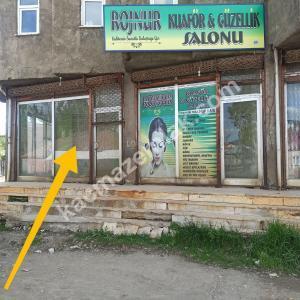 Yüksekova'da Kiralık 30 M2 Dükkan 6