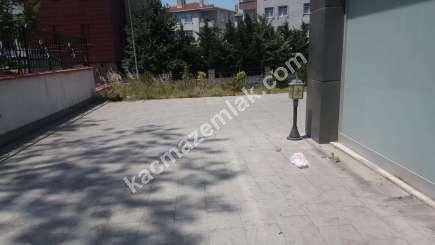 Bağcılar Yavuz Selim Mah. Düz Giriş 500 M2 İskanlı 6
