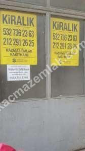 Dersankoop San Sitesinde 2 Katlı Kiralık Dükkan, İmalat 22