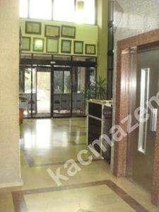 Kavacık Merkezde Asansörlü, Güvenlikli, 300 M2 Kiralık 8