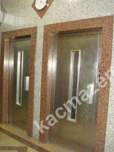 Kavacık Merkezde Asansörlü, Güvenlikli, 300 M2 Kiralık 9