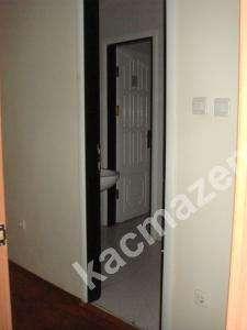 Kavacık Merkezde Asansörlü, Güvenlikli, 300 M2 Kiralık 12