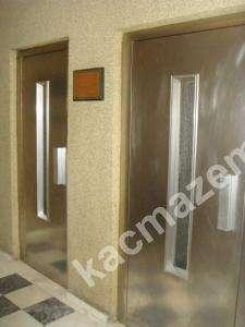 Kavacık Merkezde Asansörlü, Güvenlikli, 300 M2 Kiralık 7