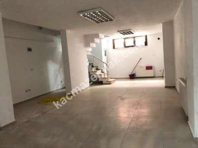 Çekmeköy Hamidiye Caddesi Üzeri Kiralık 150M2 Dükkan 10