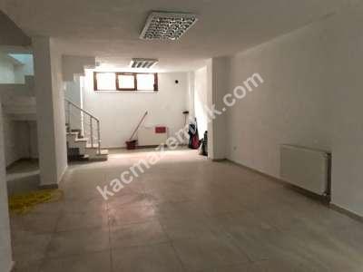 Çekmeköy Hamidiye Caddesi Üzeri Kiralık 150M2 Dükkan 11