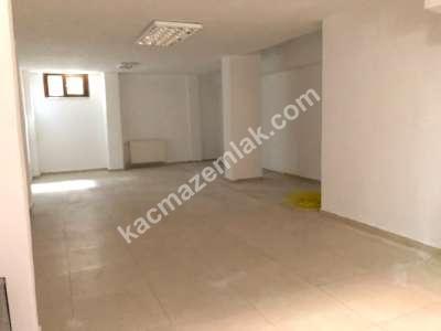 Çekmeköy Hamidiye Caddesi Üzeri Kiralık 150M2 Dükkan 9