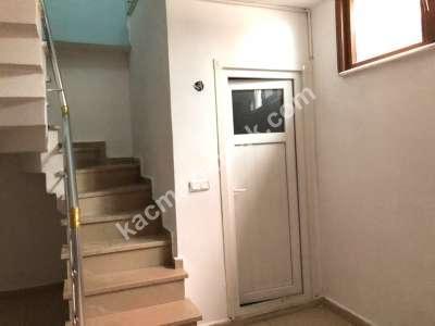 Çekmeköy Hamidiye Caddesi Üzeri Kiralık 150M2 Dükkan 12