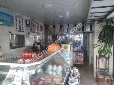 Altıntepe Kızılay Civarı Dükkan 1