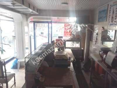 Altıntepe Kızılay Civarı Dükkan 4