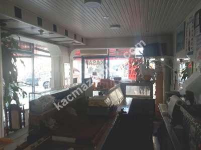 Altıntepe Kızılay Civarı Dükkan 2