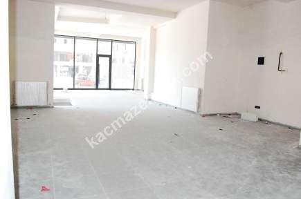 Bağdat Caddesinde Kurumsal Firmalara Kaçırılmaz Dükkan 10