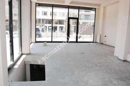 Bağdat Caddesinde Kurumsal Firmalara Kaçırılmaz Dükkan 9