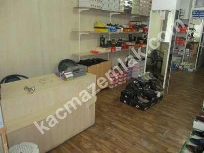 Pendik Kurtköy Ankara Caddesi Üzerinde Kiralık Dükkan 10