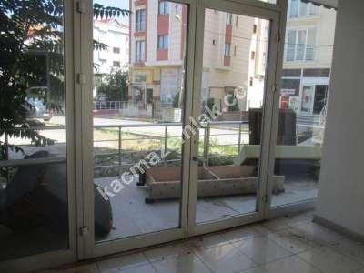Kurtköy Merkezde Ankara Caddesine Paralel Sokakta 190M2 13