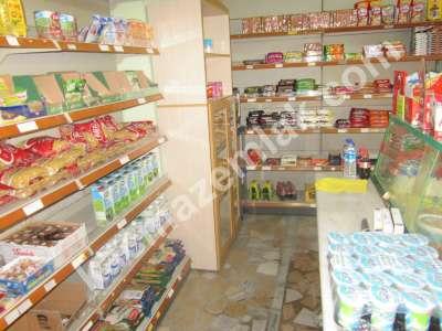 Pendik Kurtköy Merkeze Yakın Site İçinde Kiralık Dükkan 6