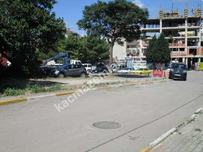 Kurtköy Merkezde Ankara Caddesine Paralel Sokakta 190M2 5