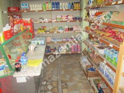 Pendik Kurtköy Merkeze Yakın Site İçinde Kiralık Dükkan 1